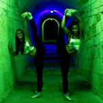 london dance