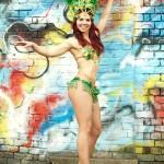 Samba photo 1