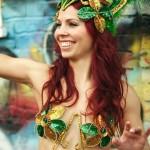 Samba photo 2