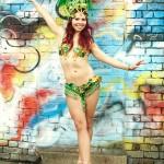 Samba photo 3